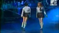 Tatu - Not Gonna Get Us