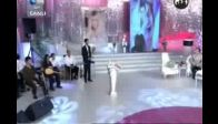 video dansz didem - dans show ( s.sultan 03.06.09 )