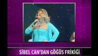 video sibel can göğüs frikiği