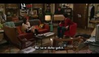 How I Met Your Mother Sezon 5 Bölüm 10 Türkçe Alty