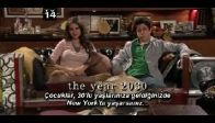 How I Met Your Mother Sezon 5 Bölüm 13 Türkçe Alty