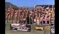 video seksi kzlar iinde motor show