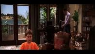 Two And A Half Men S03E09 HD TR Altyazılı
