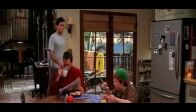 video Two And A Half Men S03E23 HD TR Altyazl