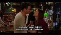 How I Met Your Mother S02E04 HD TR Altyazı