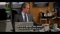How I Met Your Mother S02E05 HD TR Altyazı