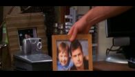 Two And A Half Men S01E23 HD TR Altyazılı