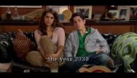 How I Met Your Mother S02E12 HD TR Altyazı