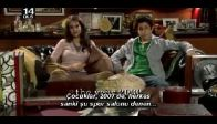 How I Met Your Mother S03E10 HD TR Altyazı