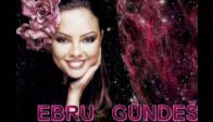 video Ebru gnde -okmu grdnz